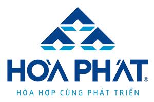 Tập đoàn thép Hòa Phát