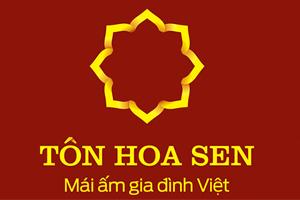 Tập đoàn tôn thép Hoa Sen